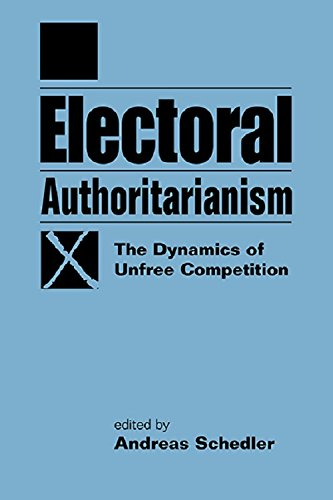 selected essays on authoritarianism and democratization [0fuebook] cracking the ap english language & composition exam, 2017 edition: proven techniques to help you score a 5 (college test preparation) by princeton review.