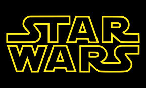 The Real Star Wars Universe