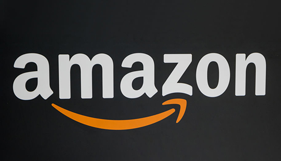 Is Amazon the Next NFL or NIKE?